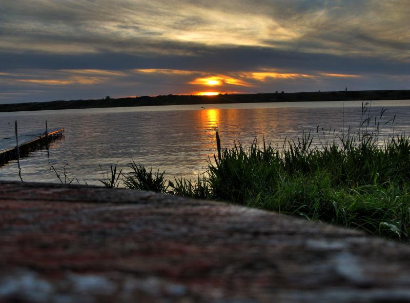 Sunset Blackstrap 1.jpg