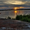 Sunset Blackstrap 1.jpg