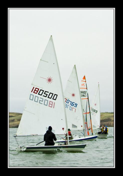 bssc090506-10