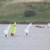 2008 Mountain Madness Regatta