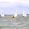 race_team_002.jpg