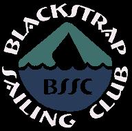 BSSC.ca